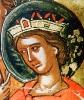 Царь Израильский Давид