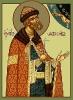 Мстислав князь