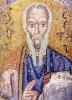 Икона Феодор Александрийский