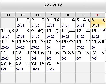 Посевной календарь на март 2017 год для средней полосы