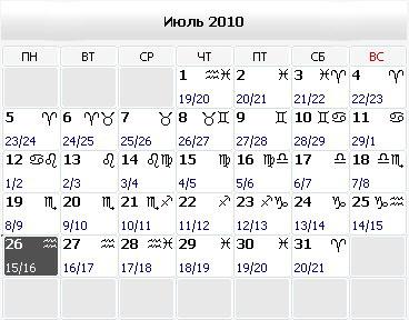 Церковный православный календарь 20172018 церковные