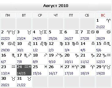 Calendar august 2017 calendar august 2018 dates quiz