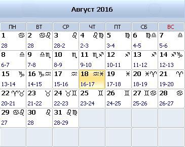 Ведический лунный календарь экадаши